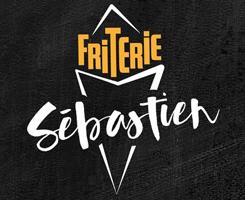 Friterie Sebastien